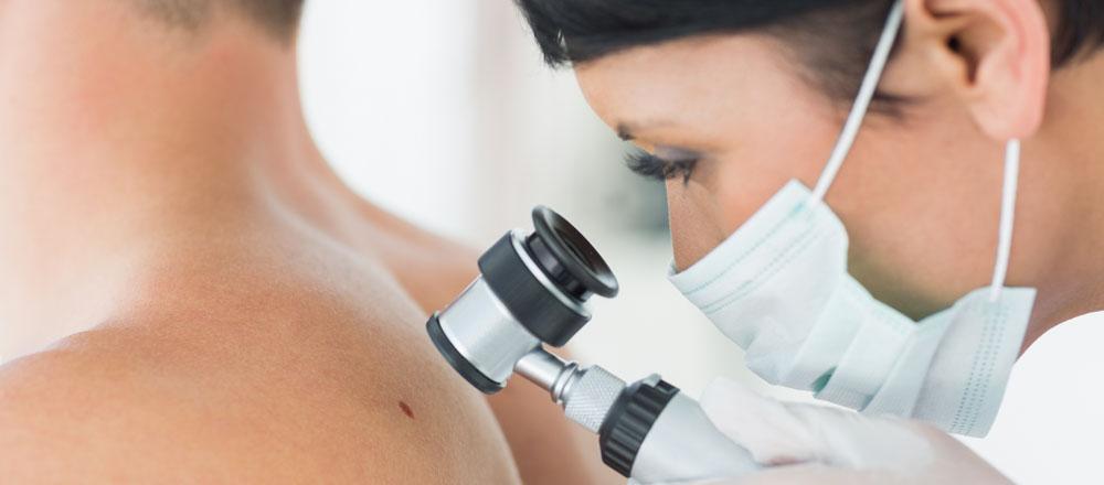 dermatologiko